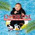 DJ Khaled Feat. Justin Bieber, Quavo, Chance The Rapper & Lil Wayne - I'm The One (Rap) [Download]