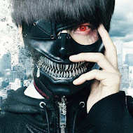 Tokyo Ghoul Live Action (2017) Subtitle Indonesia