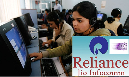 reliance infocomm essay Reliance jio infocom ltd jobs is easy to find start your new career right now  reliance jio jobs essay selection by call 93191,25258 hiring all candidates.