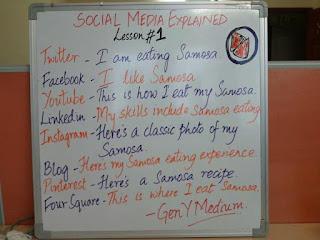 gen%2By%2Bsocial%2Bmedia - How to attain social nirvana!