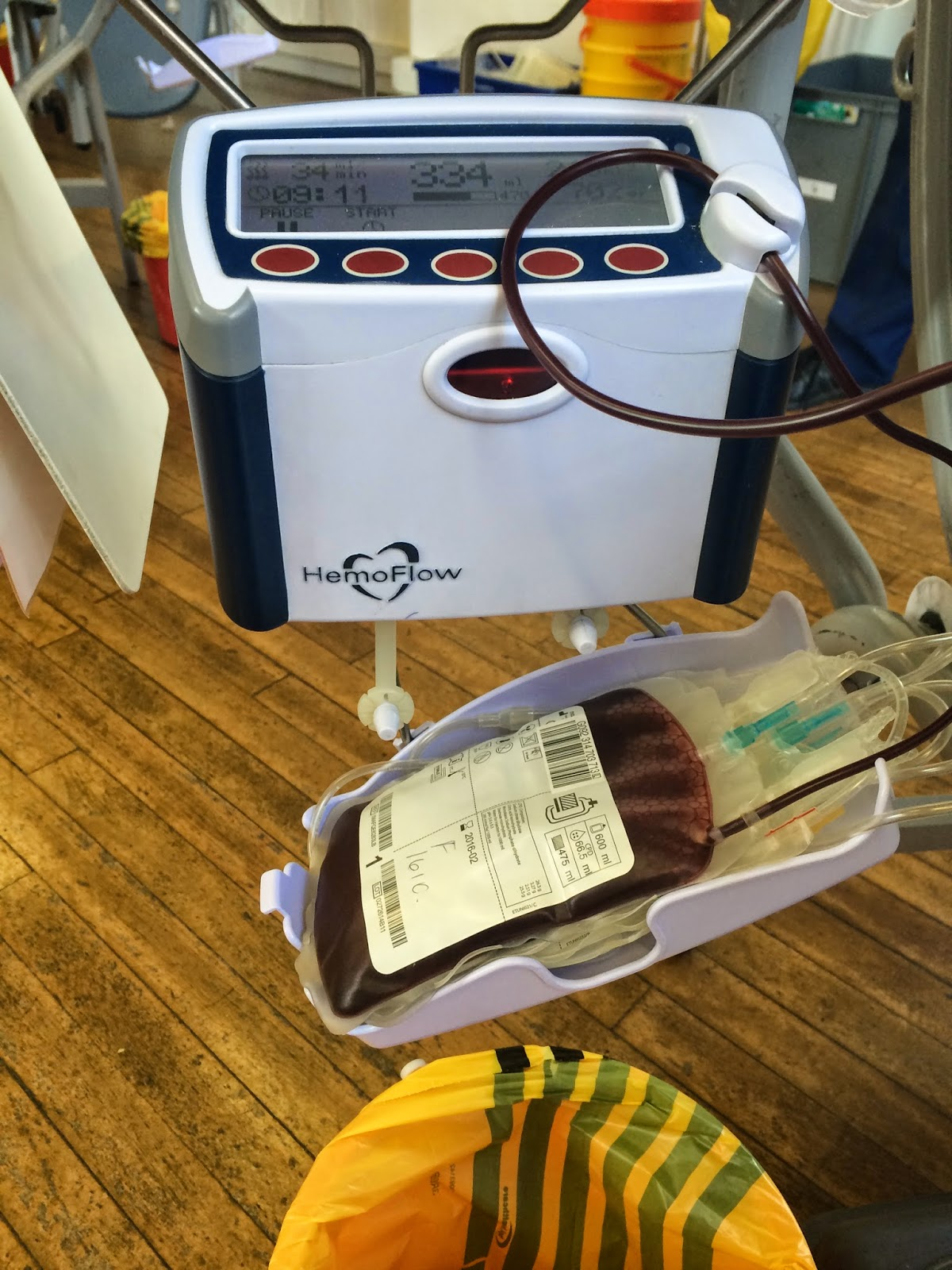 give-blood-machine