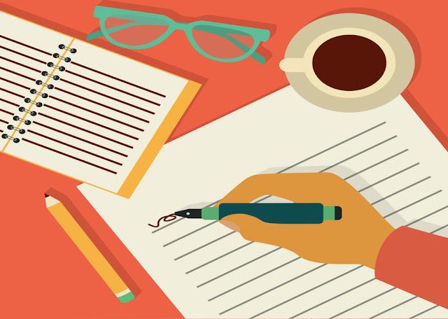 Como fazer uma redação boa de se ler