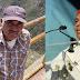 Celebran organizaciones avances en asesinatos de activistas