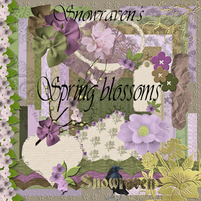 https://3.bp.blogspot.com/-_l2kwOrwdis/Wrgxcfn37tI/AAAAAAAAWtU/W1eomDPMKr4tSZ_EQwFcw9WCmJdEvJdpgCPcBGAYYCw/s400/sr_springblossoms_prev600.jpg