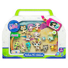 Littlest Pet Shop Multi Pack Cow (#2217) Pet