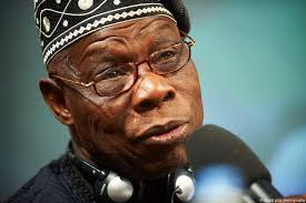 Obasanjo Took Nigeria Out Of Debt But We Are Back In Debt