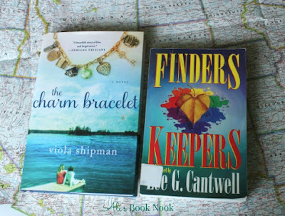 what reading material to pack on your road trip fiction new and old books