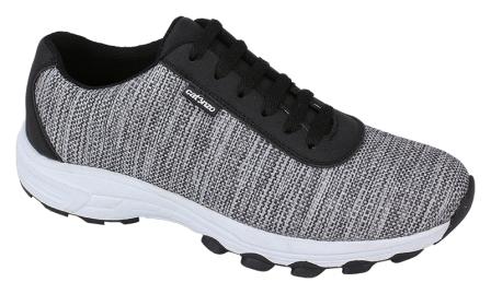 Sepatu Running Pria Catenzo TF 148