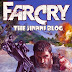 Download Game Far Cry 1 For PC Full Version
