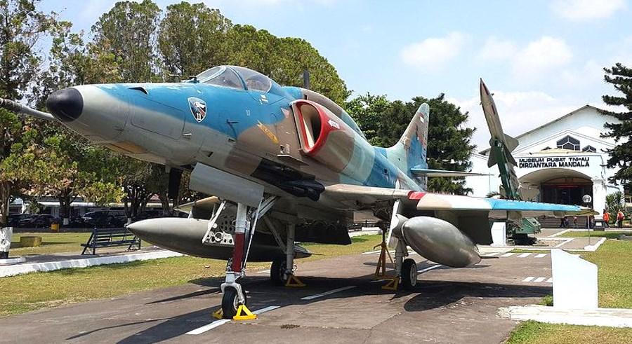 Yogyakarta Menjadi Salah Satu Destinasi Wisata Murah  F4 phantom