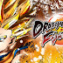JOGO: DRAGON BALL FIGHTERZ ULTIMATE EDITION PT-BR + CRACK + TODOS OS DLCS PC