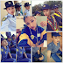 #oBabesBamaPolisa: 5 Sexy Pics Of Mzansi Police Officers Everyone Is Talking About