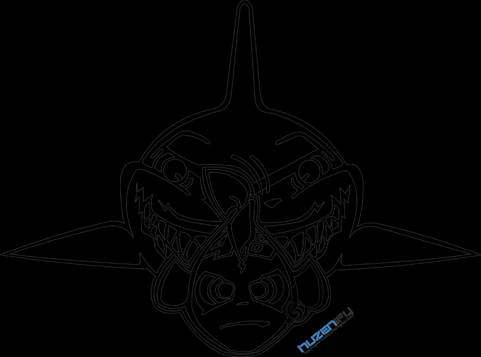 gambar vector png helm shark valentino rossi misano 2015 huzenify gambar vector png helm shark valentino