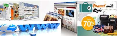 Jasa Website Toko Online Di Bintaro, Jasa Bikin Website Toko Online, Jasa Website Di Bintaro