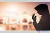 Esensi Berpuasa di Bulan Ramadhan #DakwahCorner