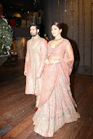 Models Unveiling Of Spring Summer 17 Collection by Shyamal and Bhumika ~  Exclusive 61.JPG
