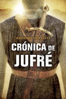 Crónica de Jufré: un viaje a la Murcia medieval / Jerónimo Salmerón Tristante