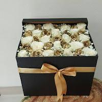 jual bunga box bekasi, jual bunga box murah, bunga box, bunga kotak,bloombox bekasi, blosombox bekasi, bloom box di bekasi, pricelist bunga box bekasi, harga bunga box di bekasi, bunga box murah, bunga box murah di bekasi, toko bunga bekasi, toko bunga dibekasi, toko bunga bekasi barat, toko bunga di bekasi barat, bunga box di bekasi, bunga kotak dibekasi, bunga box bulet, bunga box kotak, bunga box bulet bekasi, harga bunga box bulet bekasi, harga bunga kotak bekasi, harga bunga box love bekasi, harga bunga box love di bekasi, hand buket bekasi, hand buket murah, hand buket pondok gede, hend bouquet, bouquet, bouquet pondok gede, hand bouquet keren, hand bouquet bagus,  hand buket cantik, hand buket jatiasih, handbuket, beli hand buket, hand buket kece, handbuket murah, handbuket bekasi, hand buket bekasi, hand buket murah, hand buket pondok gede, hend bouquet, bouquet, bouquet pondok gede, hand bouquet keren, hand bouquet bagus,  hand buket cantik, hand buket jatiasih, handbuket, beli hand buket, hand buket kece, handbuket murah, handbuket bekasi, toko bunga bekasi, toko bunga di bekasi, toko bunga jatiasih, toko bunga pondok gede, toko bunga pedurenan, toko bunga bogor, toko bunga caman, toko bunga kalimalang, toko bunga cikarang, toko bunga murah, pricelist bunga murah, pricelist bunga bekasi, harga bunga buket bekasi, toko bunga bekasi barat, toko bunga bekasi timur, toko bunga bekasi selatan, toko bunga bekasi utara, toko bunga cikarang, toko bunga cikarang timur, toko bunga cikarang selatan, toko bunga semarang, tooko bunga semaraang utara, toko bunga semarang barat, toko bunga semarang utara, toko bunga di semarang, harga bunga di semarang, priclist bunga semarang, toko bunga cibubur, toko bunga di cibubur, harga bunga di cibubur, harga bunga murah cibubur, pricelist bunga murah di cibubur, rangkaian bunga bekasi, rangkaian bunga murah bekasi, bunga tunangan di bekasi, bunga pernikahan di bekasi, bunga tangan pengantin, bunga pengatin di bekasi,jual bunga bo