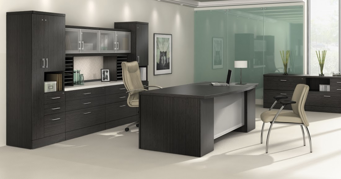 office anything furniture blog office design 101 know
