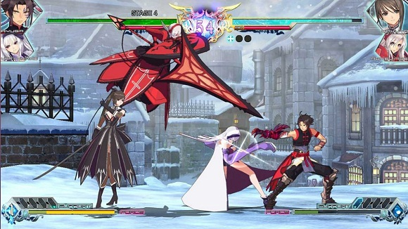 blade-arcus-from-shining-battle-arena-pc-screenshot-www.ovagames.com-2