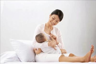 satunya jenis asupan yang diharapkan oleh bayi usia  Frekuensi Minum Susu untuk Bayi Usia 1 Bulan