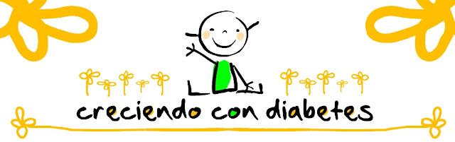 Resultado de imagen de niña diabética dibujo
