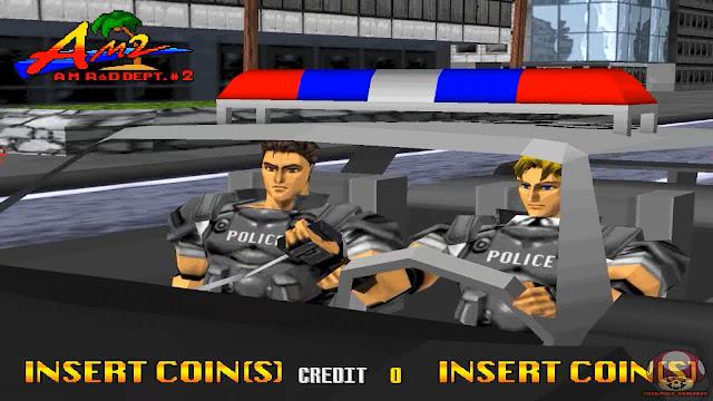 تحميل لعبة مسدسات الشرطة virtua cop 2 للكمبيوتر مجانا برابط مباشر ميديا فاير مضغوطة