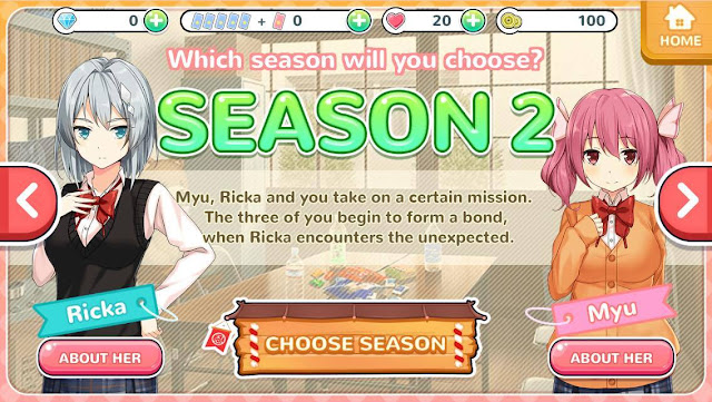 https://otomeotakugirl.blogspot.com/2017/11/walkthrough-moe-ninja-girls-season-1.html