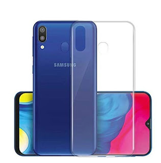Samsung M20 Mobile Cases with amazon