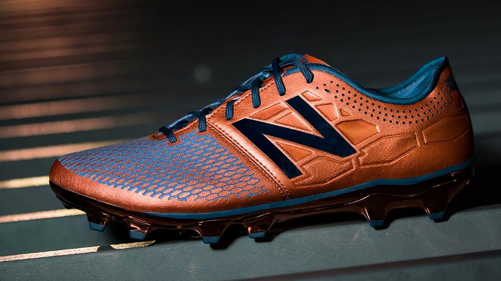 [Imagen: new-balance-conduction-pack-furon-and-vi...oots-2.jpg]