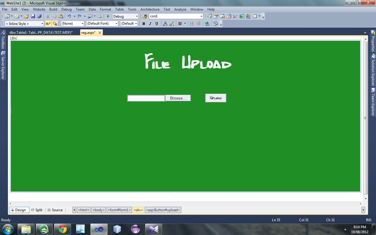 Use the VBA SaveAs Method in Excel 2007