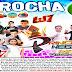 CD PRINCIPE NEGRO RETRÔ (ARROCHA) VOL.05 2019
