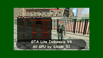 GTA Lite Indonesia V4 All GPU by iLhaM_51