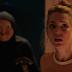 'A Morte Te Dá Parabéns' é o novo suspense da Universal Pictures
