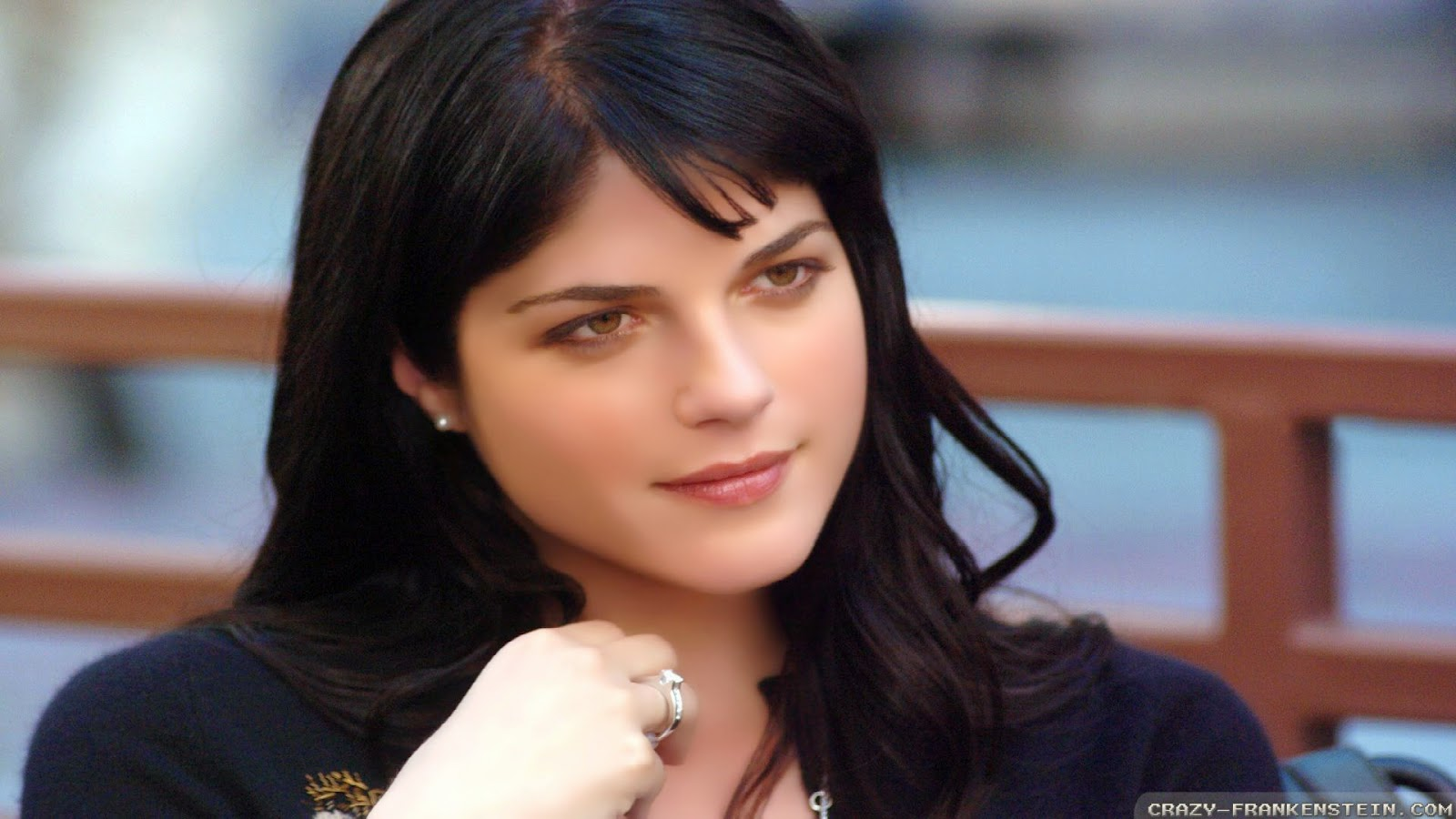 Quotes From The Movie Selma: Chatter Busy: Selma Blair Quotes