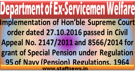 special-pension-under-navy-pension-regulations