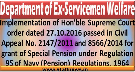 special-pension-under-navy-pension-regulations