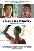 lek and the waterboy