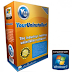 Descargar your Unistaller 10 Full - Desinstala tu software completamente de tu ordenador