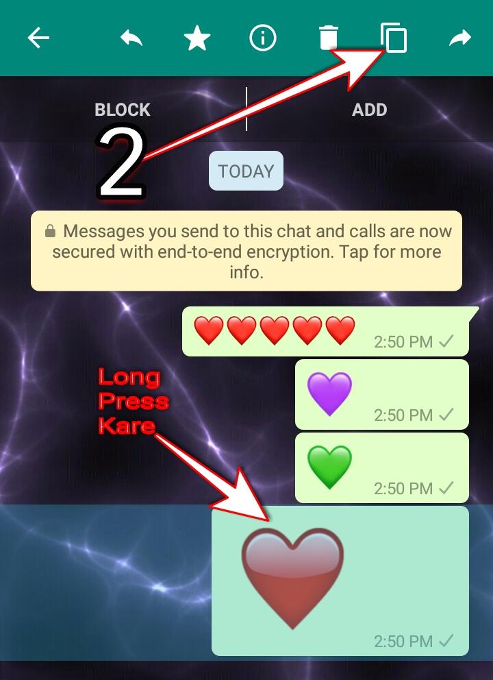 whatsapp-par-animated-emoji-send-karne-ka-shortcut