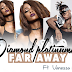 Audio Song | Diamond Platnumz Ft Vanessa Mdee - FAR AWAY | Free Music Download