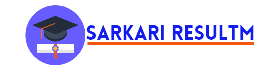 competitive exams helping community: Sarkari Resultm