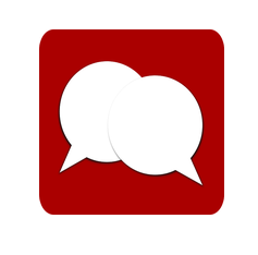 Peperonity Chat APK
