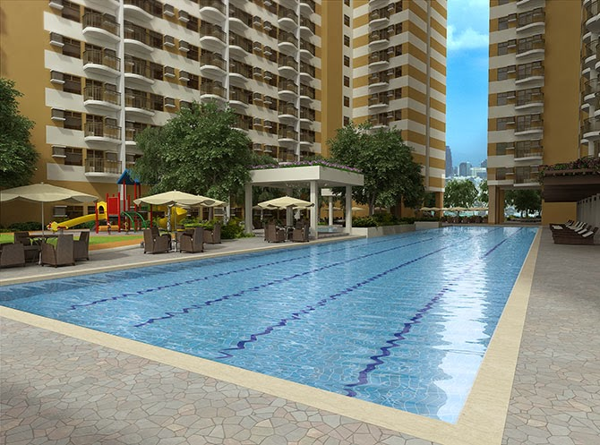 Affordable Property Listing Of The Philippines The