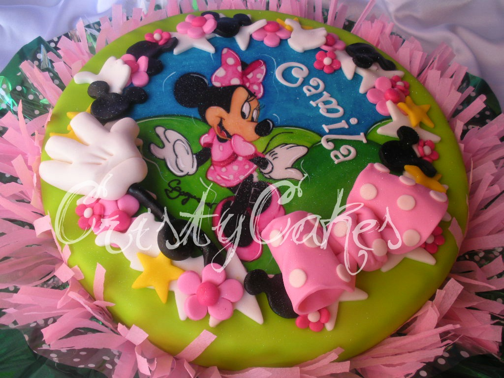Cristy S Cakes 11 11