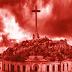 Una reforma legal del PP frena las exhumaciones de víctimas de Franco en el Valle de los Caídos