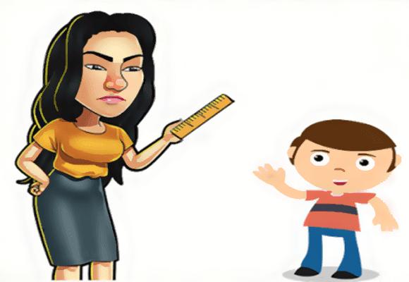 Preconceito-professora-aviso