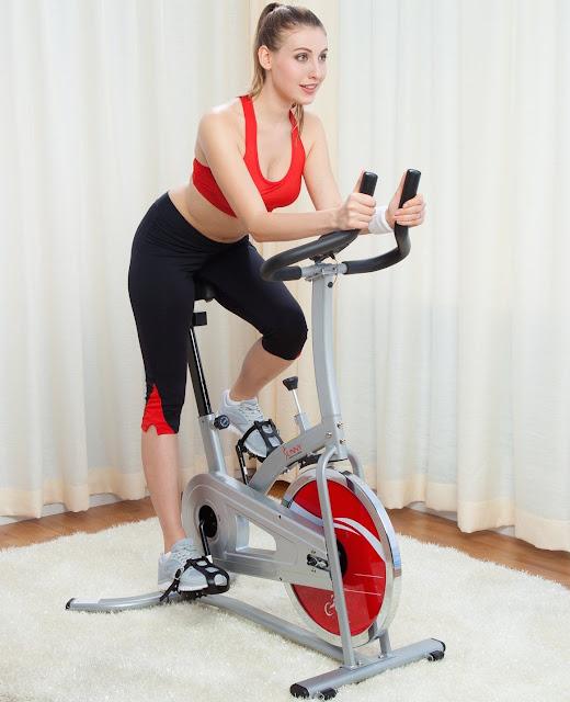 Weight Loss Diet Routine