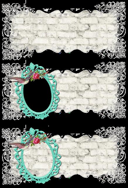 kagit-dekoratif-boyama