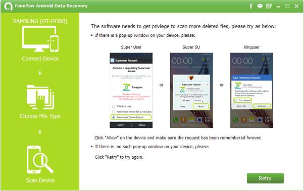 Cara Mengembalikan Data/File yang Terhapus di AndCara Mengembalikan Data/File di Android yang Terhapus dengan Mudah (100% work)roid dengan Mudah (100% work)